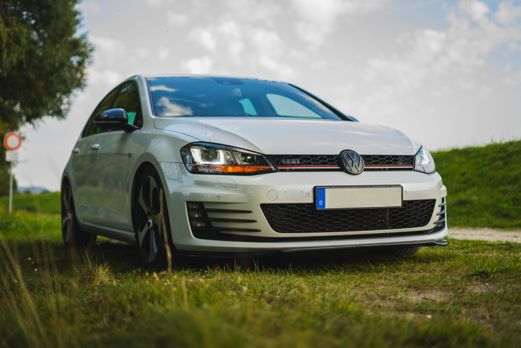 Volkswagen Recalls 75,000 Vehicles Due To 'Potentially Lethal' Fault