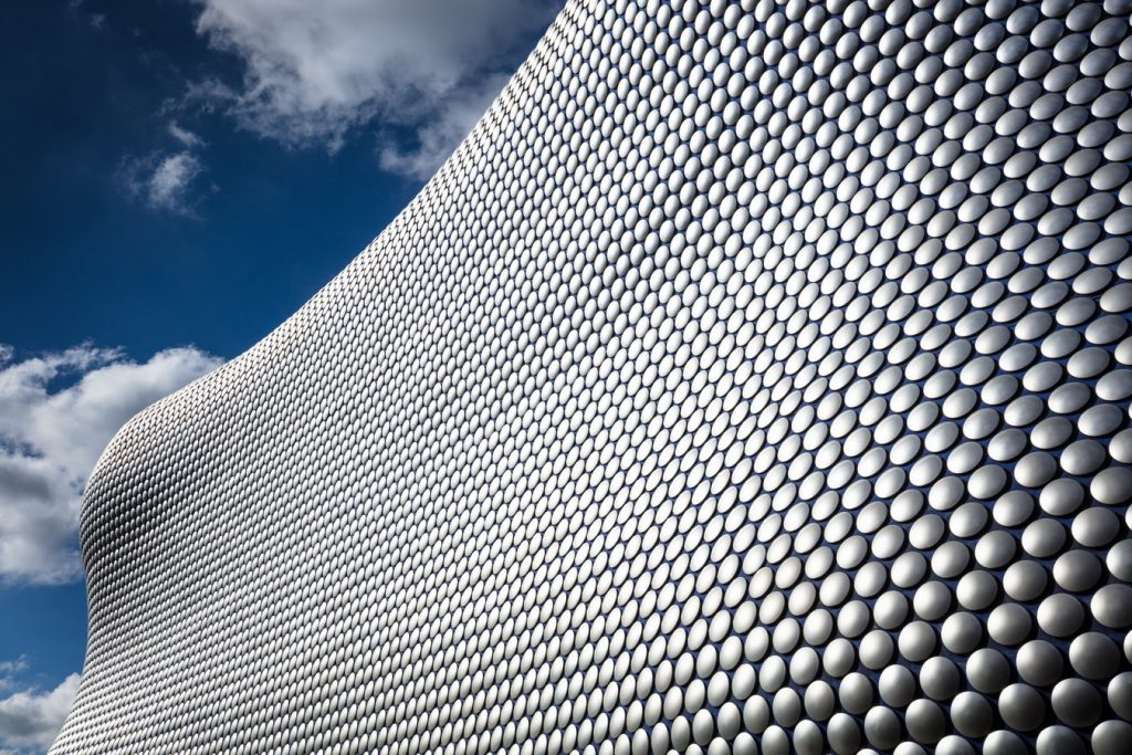 Birmingham's New Clean Air Zone Charges: What You'll Be Paying