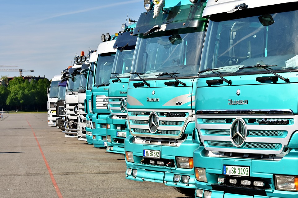 The Worst Fleet Management Mistakes