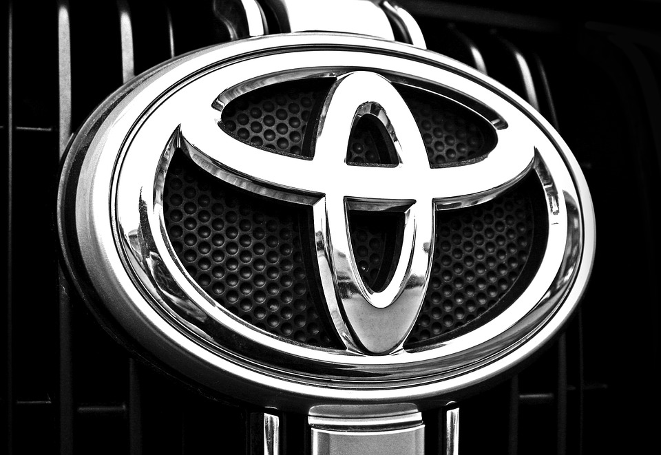 The Toyota Way: The 'Philosophy' Behind The World's Largest Automaker