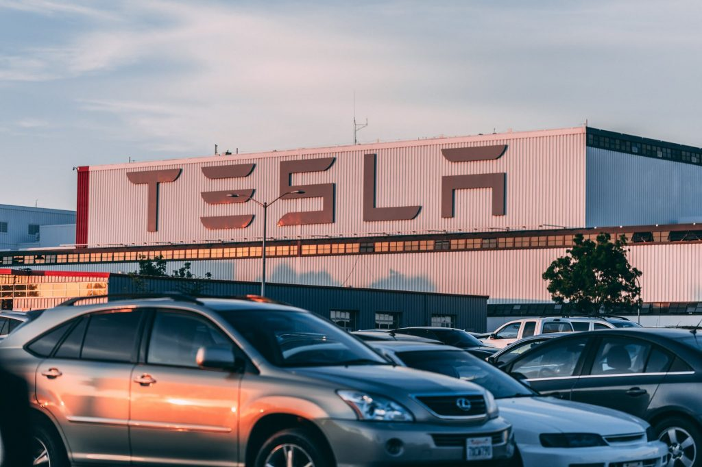 Tesla: Is It Possible To Turn A Profit On A Mass-Market EV?