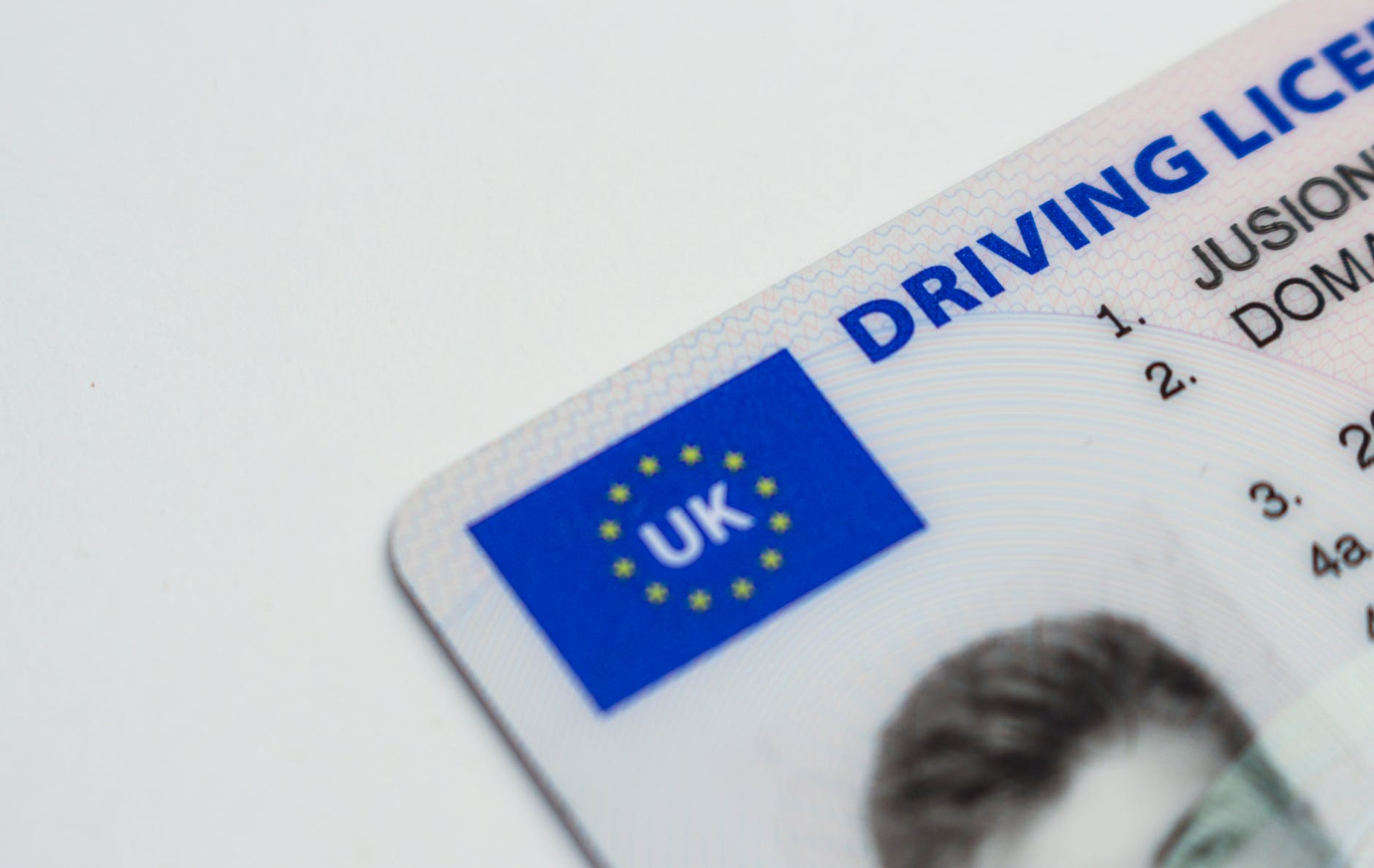Penalty Points: 80,000 Drivers Are On The Edge