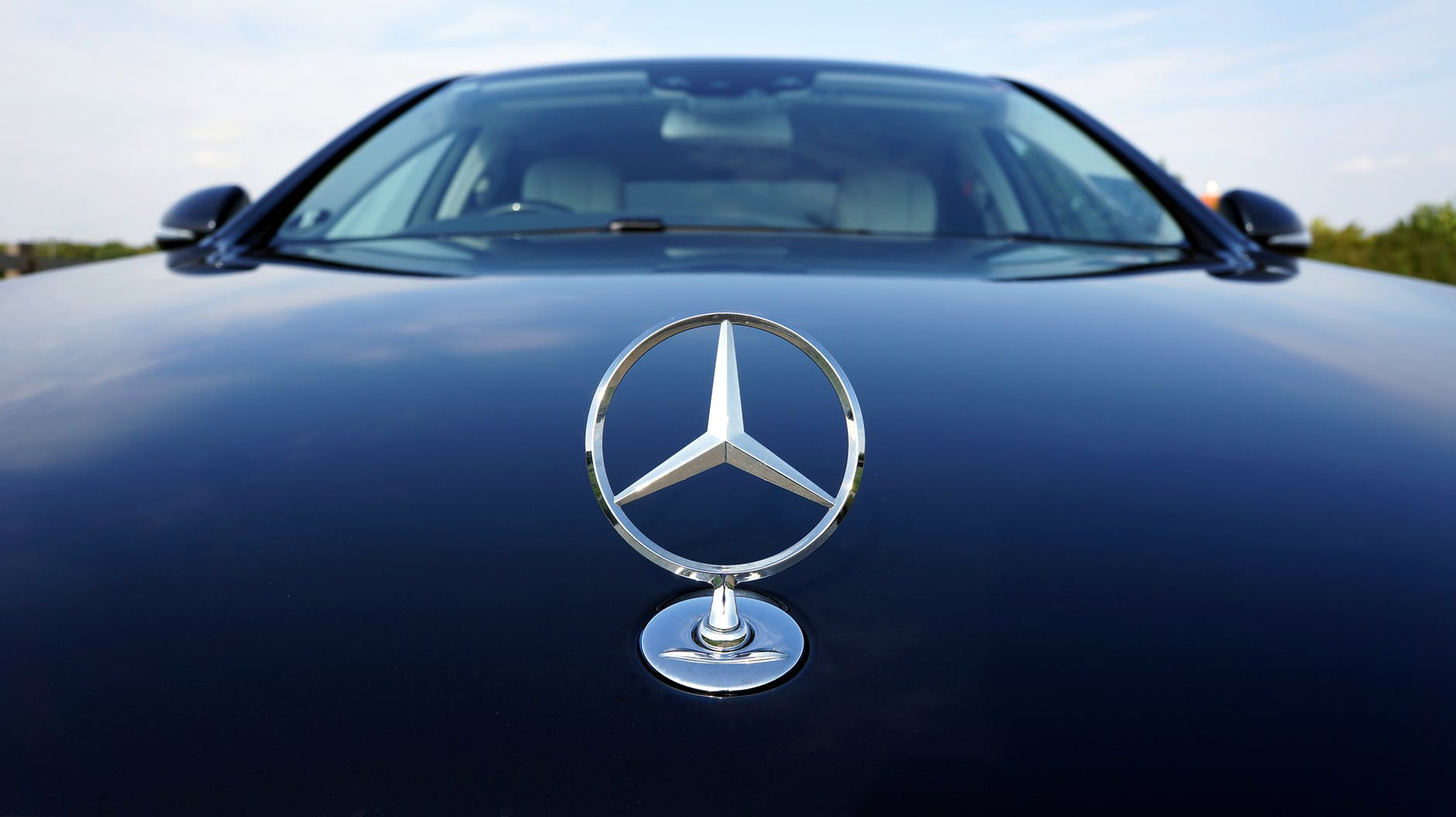 BMW and Daimler Invest £1bn On Joint Mobility Solutions