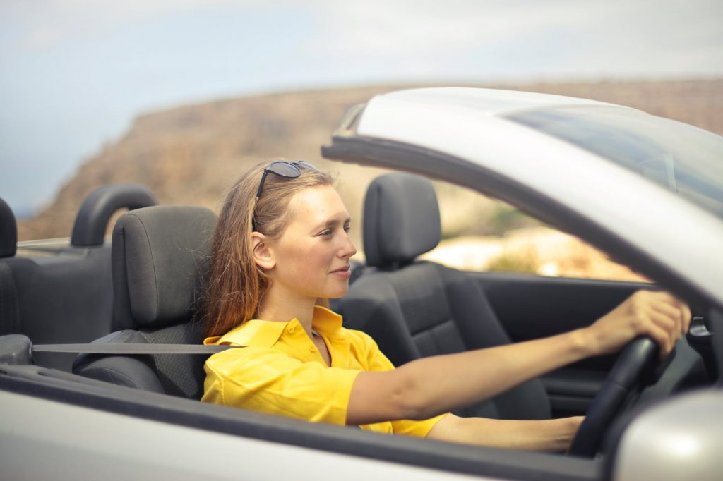 Declining Car Ownership Amongst Millennials Is 'Greatly Overstated'