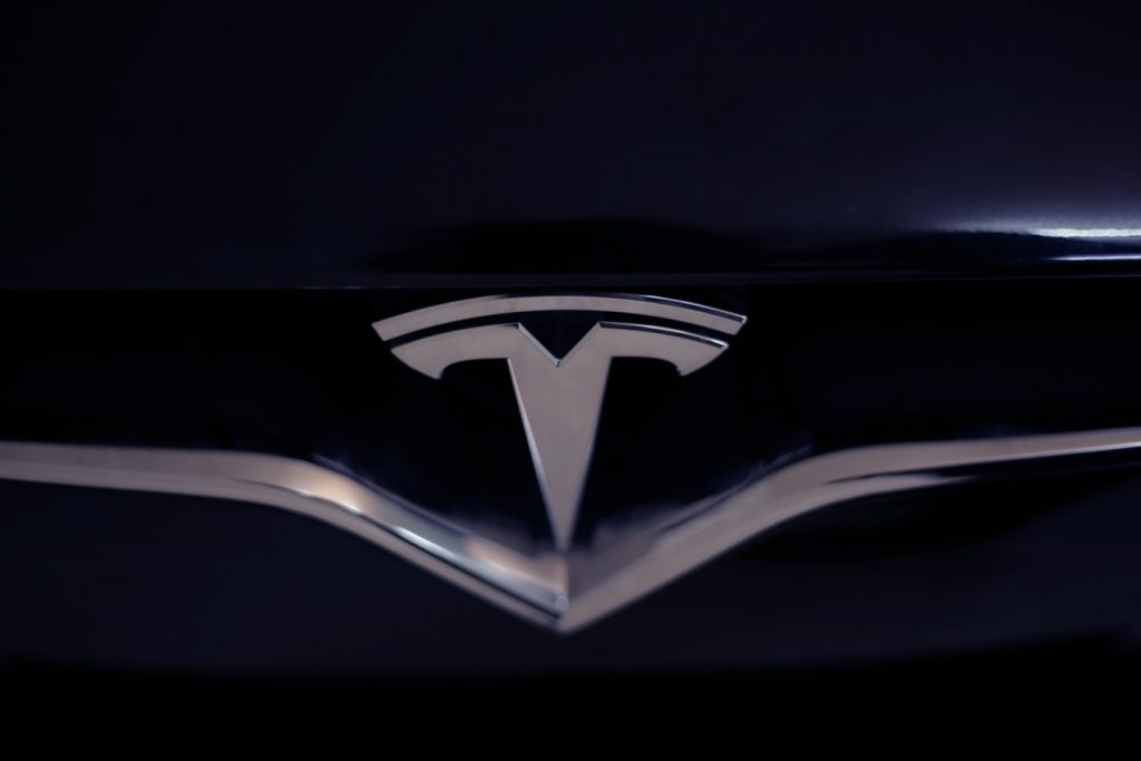 Tesla Shocks Wall Street With Quarterly Profits, But Is It Enough