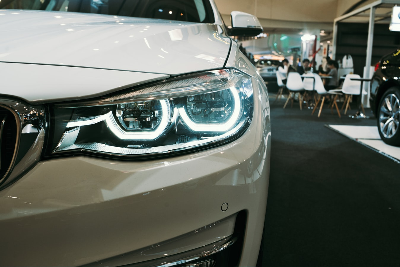 Polluting Cars: Car Manufacturers Could Be 'Forced' To Stop Selling