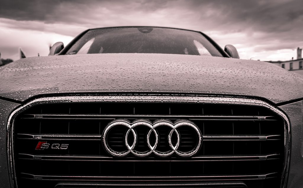 Audi To Extend New Car Warranties By Three Months