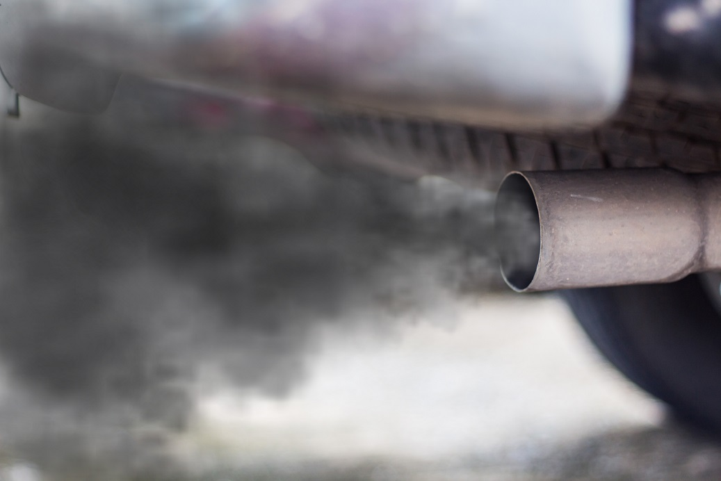 Renault Has Launched An Anti-Idling Campaign To Improve Air-Quality