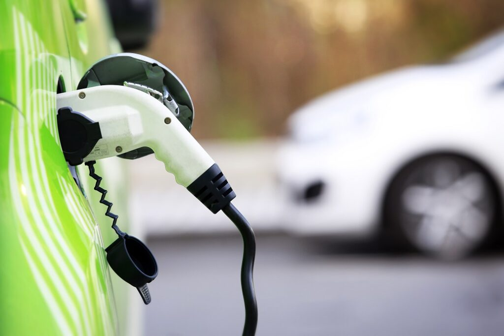 Electric Car Ranges Need To Be More Accurate, Says Fleet Evolution