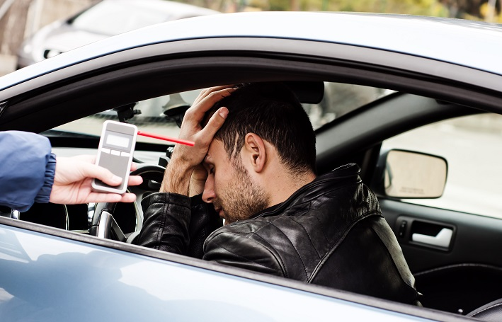 Fleets Urged To Be Vigilant When Managing Drug And Alcohol Impairment